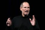 Điều gì đã giúp Steve Jobs hồi sinh Apple khỏi bờ vực phá sản