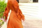 Soi gu thoi trang toan hang hieu dat do cua Pham Bang Bang giua on ao tron thue hinh anh 4