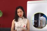 Chủ tịch Hà Nội yêu cầu xử nghiêm cô giáo chửi học viên 'óc lợn'