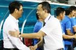 Phó chủ tịch VFF Trần Quốc Tuấn: Đội tuyển Việt Nam phải về với nhân dân