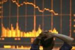 Ngày thứ 3 đen tối, Bitcoin xác lập mức giảm kỷ lục mới, chạm đáy 5.000 USD