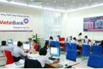 Vietinbank gặp lỗi đường truyền, khách chuyển tiền nhiều giờ bất thành