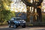 Mẫu bán tải Isuzu D-Max rẻ nhất thị trường, giảm giá tới 210 triệu đồng