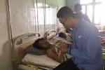 Nổ súng 19 người thương vong ở Đắk Nông: Bắt giám đốc công ty Long Sơn