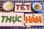 Tết Hàn thực là ngày gì?
