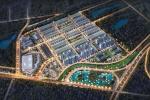 Him Lam Green Park: Lua chon hang dau cua chuyen gia nuoc ngoai tai Bac Ninh hinh anh 2