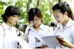 Đề minh họa môn Địa lý THPT Quốc gia 2019: Vừa sức với học sinh trung bình và khá
