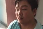 Can ngăn hai vợ chồng trẻ cãi nhau, người đàn ông bị đánh chết ở TP.HCM