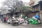 Nổ lớn ở Bắc Ninh: Người dân tiết lộ về 'mối hàng' phế liệu quốc phòng của chủ cơ sở