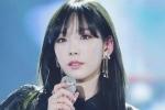 Top 10 thần tượng Hàn được yêu thích nhất năm 2017