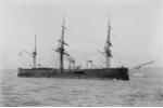 Tìm thấy xác tàu chiến của Nga chở 5.500 thùng vàng sau hơn 100 năm