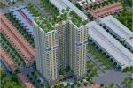 Chỉ với 200 triệu tích lũy, làm sao sở hữu căn hộ đáng sống nhất Hà Nội?