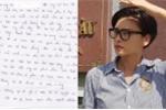 Phim 'Cô Ba Sài Gòn' bị quay lén: Người vi phạm mong được giảm nhẹ hình phạt