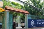 Tin mới vụ nguy kịch sau gọt cằm tại bệnh viện thẩm mỹ ở Sài Gòn