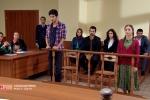 Cô dâu bé bỏng tập 18, 19: Ali bất ngờ không đồng ý ly hôn với Zehra vào phút chót