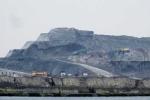 Núi chất thải khổng lồ ở Hải Phòng: Dân kêu cực độc, nhà máy khẳng định không