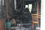 Cháy nhà 4 người chết ở Bình Dương: Phó Thủ tướng yêu cầu điều tra rõ nguyên nhân