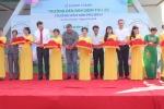 Sữa Cô Gái Hà Lan: Năm dấu ấn hơn 22 năm tại Việt Nam