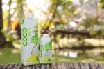 Betrimex ra mắt sản phẩm nước dừa Cocoxim Organic đạt chuẩn quốc tế