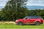 Range Rover Sport 2019 chính hãng về nước, rẻ hơn hàng tư nhân tới 1,5 tỷ đồng