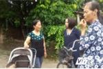 Hàng loạt trẻ bị sùi mào gà ở Hưng Yên: Người dân đồng loạt 'tố' chủ phòng khám tư