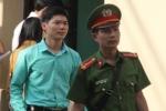 Văn phòng Chính phủ chỉ đạo giải quyết kiến nghị của bác sỹ Hoàng Công Lương