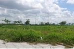 Giao dịch đất nền ở TP.HCM giảm mạnh