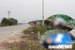 Nhân chứng kể phút xe 'điên' tông chết 2 nữ sinh rồi bỏ chạy ở Hải Phòng