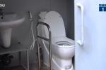Hà Nội bỏ thu phí nhà vệ sinh công cộng