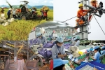TS Nguyễn Đình Cung: 'GDP tăng cao là nhờ những cải cách mạnh mẽ của Chính phủ'