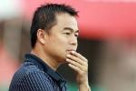 Bị tố 'phũ' với cầu thủ, CLB Sài Gòn đổ lỗi cho bộ phận hành chính