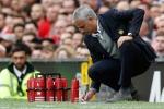 Thách thức của Mourinho: Man Utd không làm nô lệ cho Rooney nữa