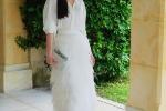 Soi gu thoi trang toan hang hieu dat do cua Pham Bang Bang giua on ao tron thue hinh anh 3