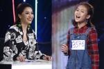 Trực tiếp Vietnam Idol Kids 2017 tập 2