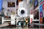 Rô bốt kiểm tra khuyết tật mối hàn đầu tiên ở Việt Nam chuẩn bị thương mại hoá