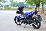 Giá xe máy Yamaha Exciter tại đại lý rẻ bất ngờ