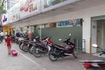 Nghi án dân phòng đánh chết bảo vệ siêu thị Fivimart ở Hà Nội