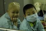 VN Pharma nhập thuốc ung thư giả: Tâm thư của câu lạc bộ bệnh nhân ung thư