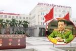 Thủ khoa trường công an đều là thí sinh Sơn La, Hòa Bình: Học viện Cảnh sát Nhân dân lên tiếng