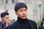 Lộ clip dài 36 phút làm bằng chứng tố Cao Vân Tường cưỡng hiếp nạn nhân