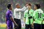 Trọng tài Trung Quốc bất ngờ bị loại, không bắt chính trận chung kết của U23 Việt Nam