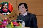 Chủ tịch hội đồng xét giáo sư ngành Y: Một số đơn khiếu nại trường hợp Bộ trưởng Y tế