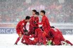 Dai su Nga tai Viet Nam: Toi ung ho Doi tuyen Viet Nam tham du World Cup 2022 hinh anh 2
