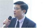 Chủ tịch Liên đoàn Luật sư Việt Nam: Luật đang 'trói' luật sư