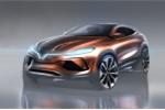 3 nhà thiết kế ô tô VinFast nổi tiếng thế nào?