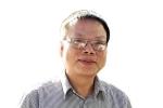 Chân dung doanh nhân Nguyễn Trung Hà, người chi 32 tỷ đồng cứu cựu TGĐ OceanBank thoát án tử