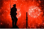 Tại sao Ngày Chiến thắng ở Nga là 9/5 trong khi các quốc gia Châu Âu khác chọn 8/5?
