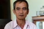 Vì sao mức bồi thường cho ông Huỳnh Văn Nén bị hạ còn 2,6 tỷ đồng?