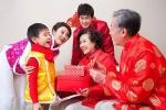 Nghỉ Tết cả thế giới đi du lịch, riêng người Việt ở nhà