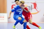 https://vtc.vn/giai-futsal-vo-dich-quoc-gia-cup-hdbank-2018-channel651/